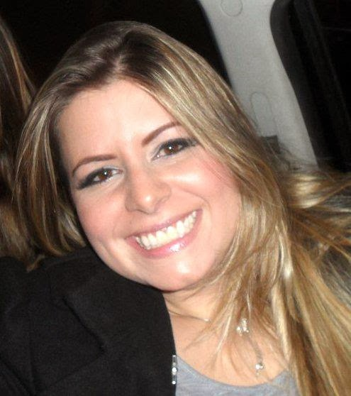 Patrícia Bueno