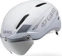 Giro Attack Helmet