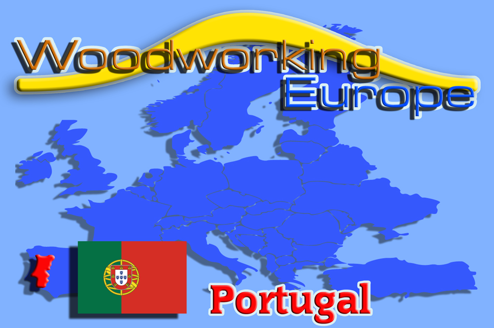 Member of Woodworking Europe