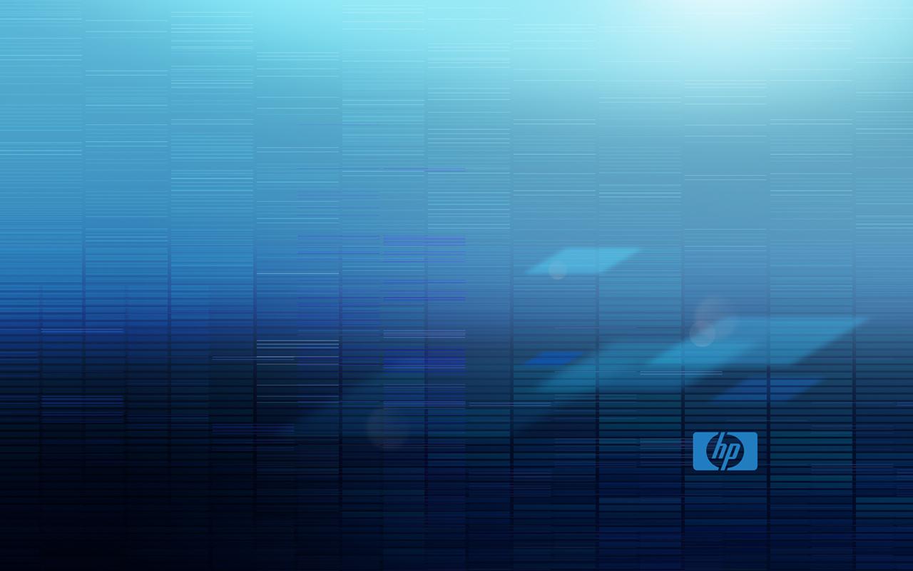 http://4.bp.blogspot.com/-QtIJVQQByLU/TZSLJvEmX6I/AAAAAAAAA-k/_v2ilS9fTAw/s1600/hp%20laptop%20wallpaper%20(6).jpg