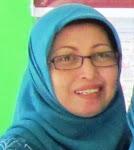 Ida Hamidah