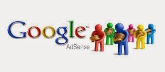 Kali ini saya akan membuatkan sedikit tips bagaimana cara biar gampang diterima Google Adsense Tips biar di terima GA ( Google Adsense }