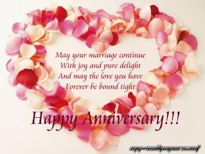 poeme anniversaire de mariage a mon mari