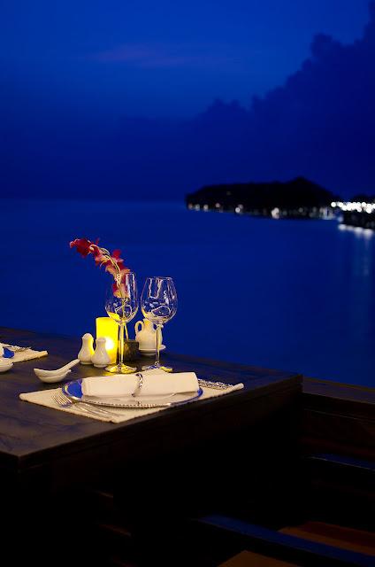 tama-sunset-restaurant
