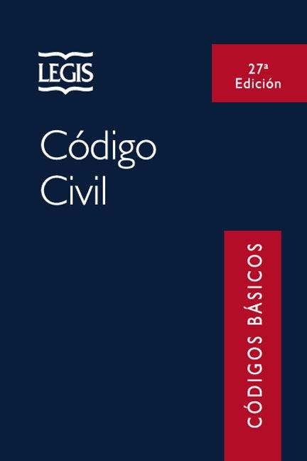 Textos jur dicos en linea introducci n al derecho for Libro cuarto del codigo civil