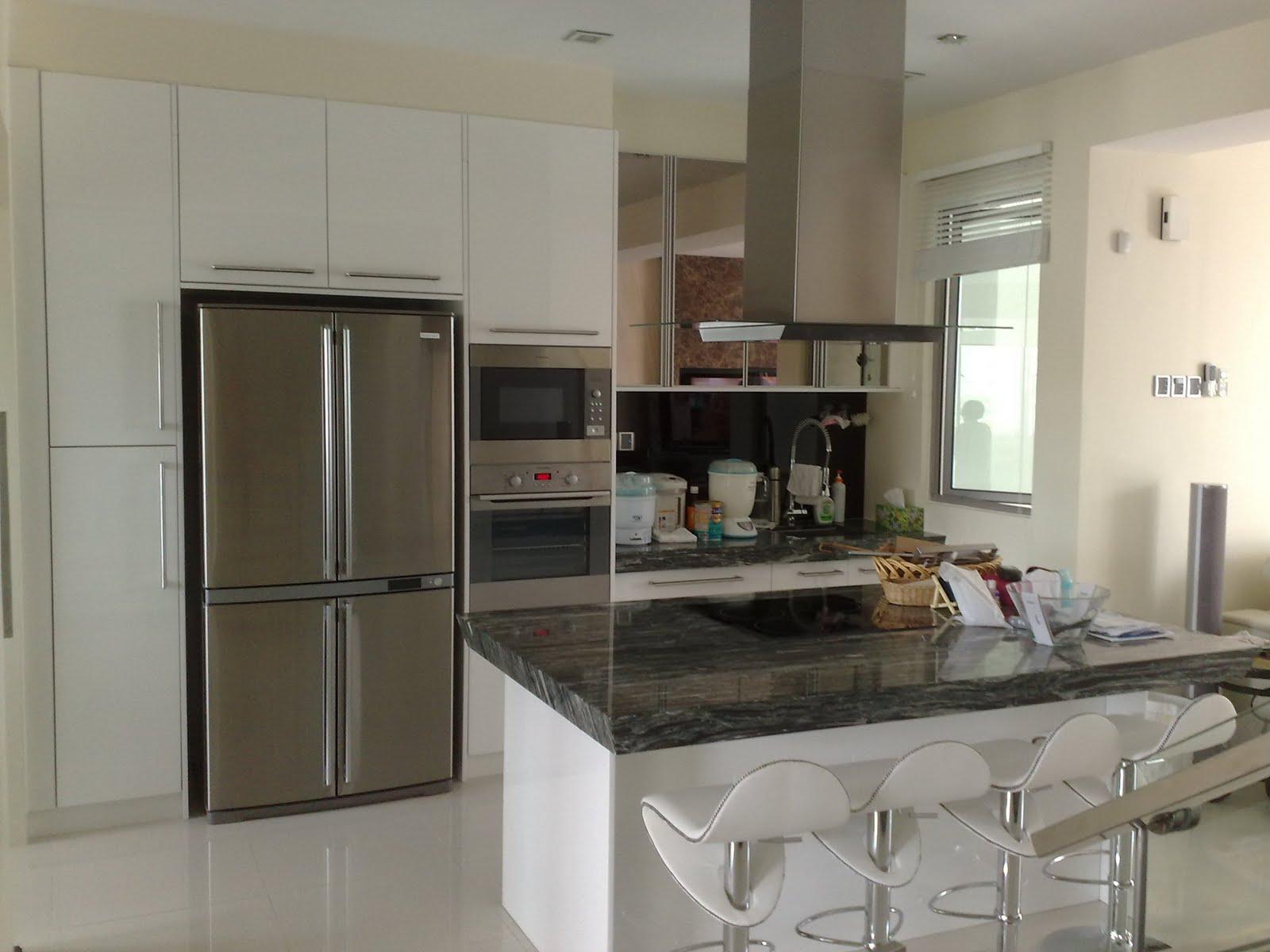 ab kitchen cabinet sdn  bhd  kitchen cabinet sdn  bhd   rh   ab kitchen blogspot com