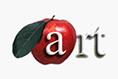 ART (Amasya)