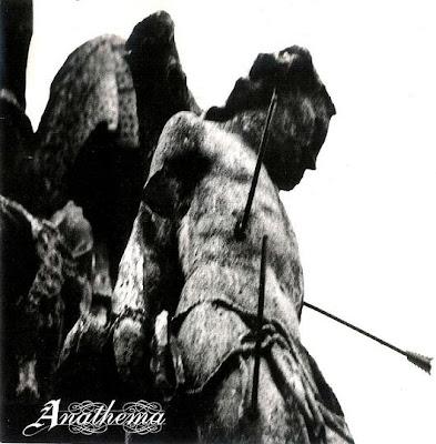 PARADISE LOST, MY DYING BRIDE Y ANATHEMA (20 AÑOS DE MISERIA). ACTO II 10690