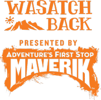 https://www.ragnarrelay.com/race/wasatchback