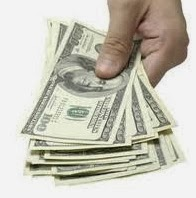 Payday loan in va image 10
