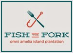 Fish to Forl Culinary Weekend