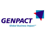 genpact limited company profile Synopsis timetrics genpact limited (g) : company profile and swot analysis contains in depth information and data about the company and its operations.