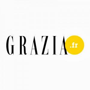 Mes articles beauté  sur Grazia.fr