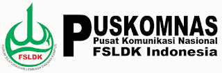 FSLDK INDONESIA