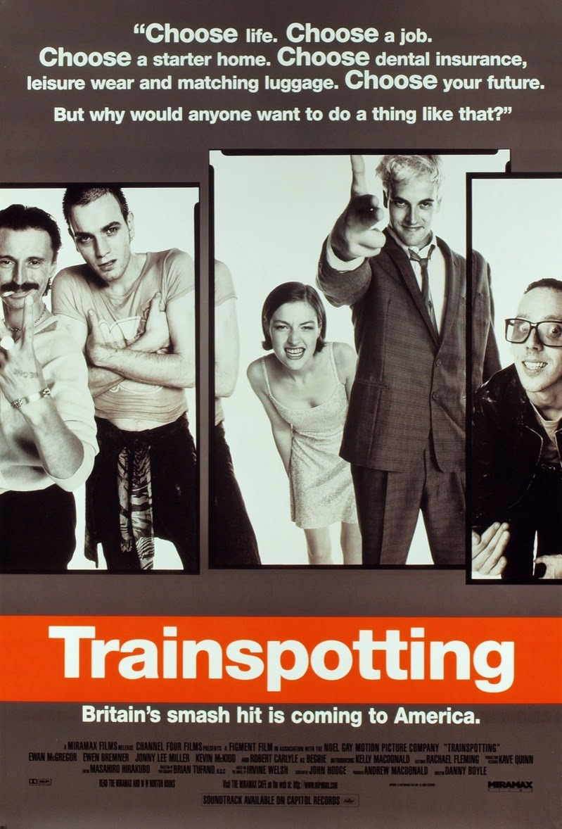 critica trainspotting