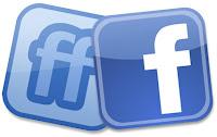 imagénes del logotipo de facebook
