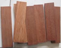 harga lamparquet kayu merbau
