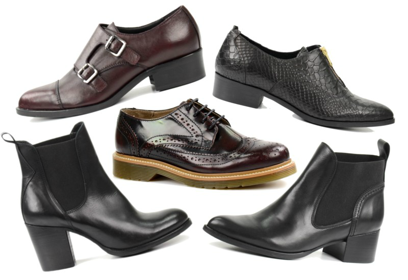 sacha shoes fall favorites