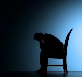 تتغلب الاكتئاب, نصائح ستسعدك