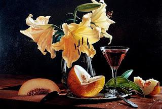 flores-pintadas-con-oleo
