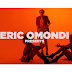 Official Video HD | Erick Omondi - Rafiki Pesa[Number One Remix]