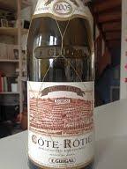 Le vin le plus séduisant du mois