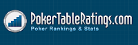 Poker Table Ratings