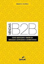 LIVRO VENDAS B2B