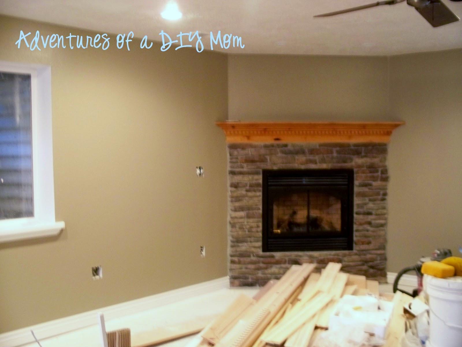 100 basement wall colors 6 basement bedroom ideas to create perfect basement bedroom wall - Paint ideas for basement ...