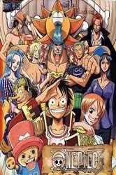 Ver online descargar One Piece anime 445 Sub Español