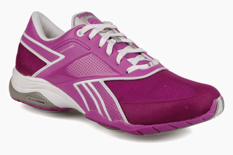 Zapatillas deportivas de mujer