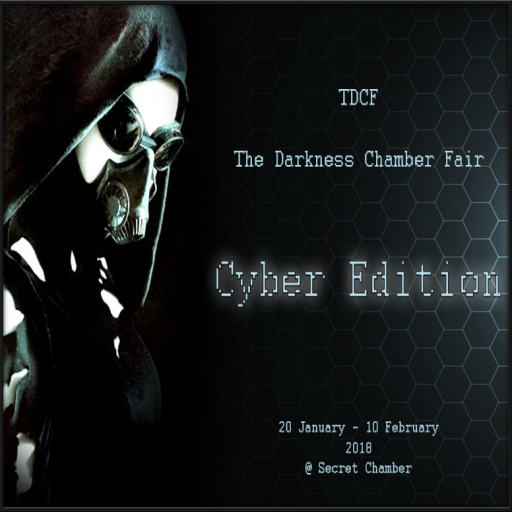TDCF: Cyber Edition