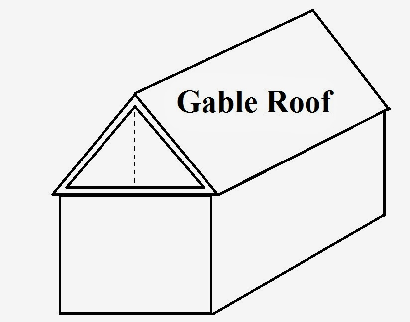 Cda Aed61 150mm X 1m 6inch Flexible Ducting Kit in addition ments likewise Samsung Foldable Display Patent also Gambrel Roof Shed Vs Gable as well  on unlocked lg smartphones