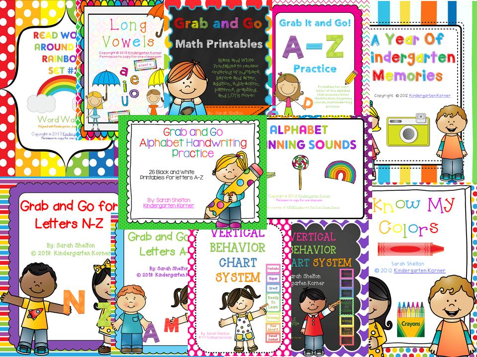 http://www.teacherspayteachers.com/Store/Sarah-Shelton