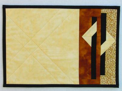 Creabea atelier modern art - Wandbehang modern ...