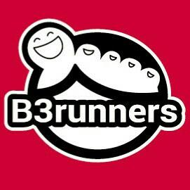 B3runners