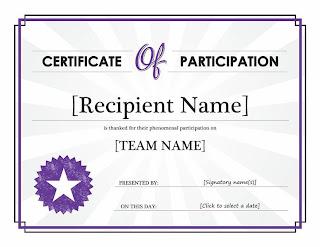 Download → http://office.microsoft.com/en-us/templates/certificate ...