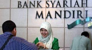 Lowongan kerja terbaru PT Bank Syariah Mandiri Untuk Semua Posisi dan Penempatan Seluruh Wilayah Indonesia, lowongan kerja 2012
