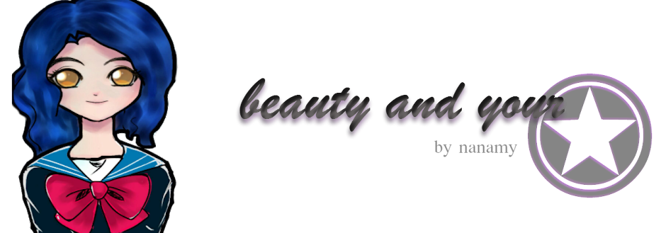 beauty and your