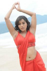 Indiamafia Indian Porn Indian Sex Desi Sex videos Hot
