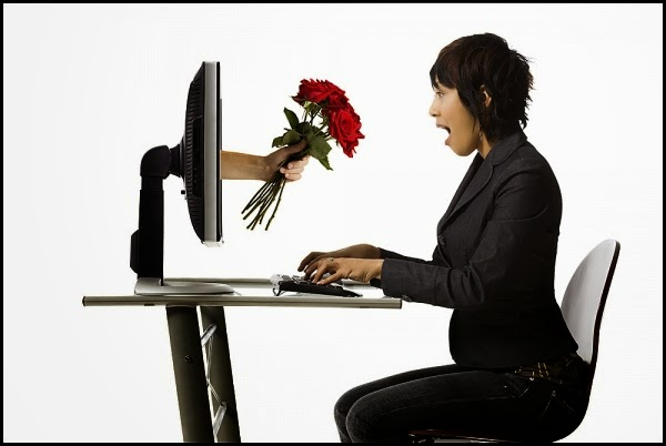 creflo dollar on dating