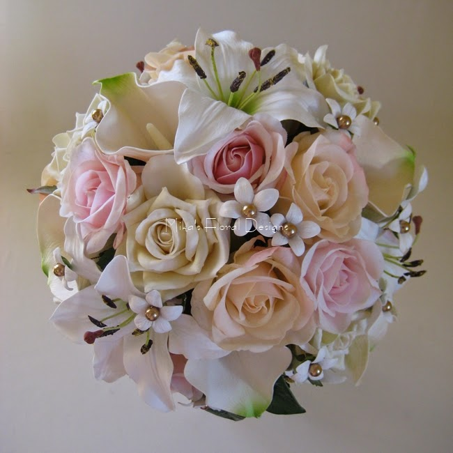 Wedding dress story silk wedding flowers australia silk wedding flowers australia mightylinksfo