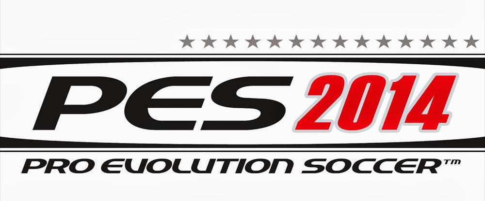 Pro Evolution Soccer 2014 Keygen