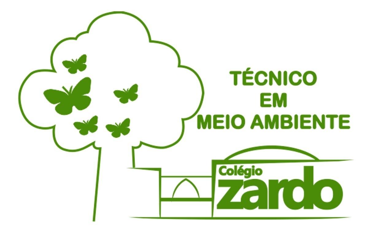 Curso tecnico meio ambiente