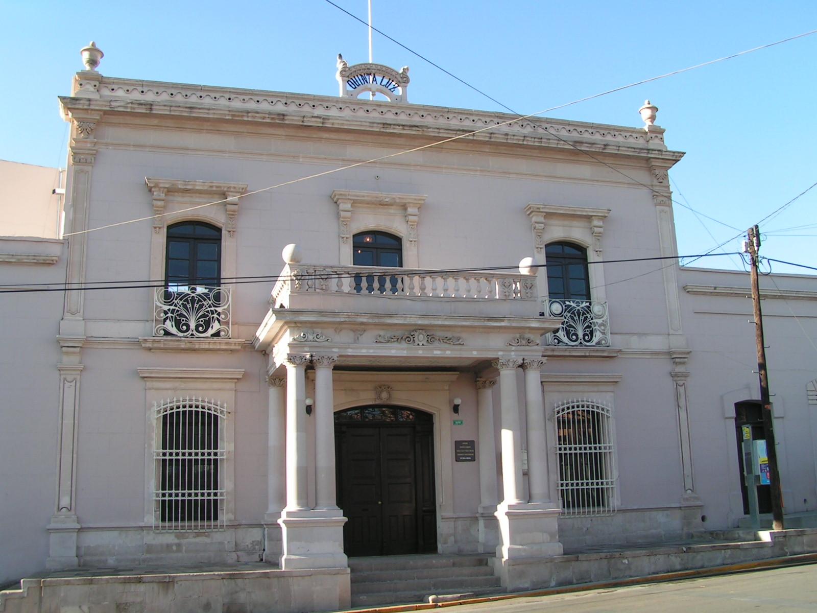 Blog Del Chepe Oficial Chihuahua Ciudad En Movimiento