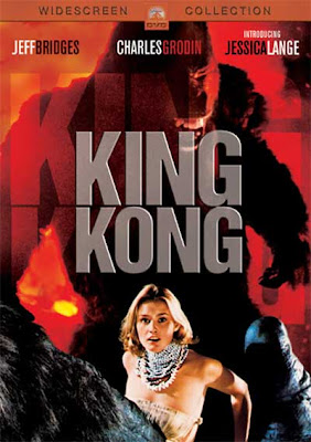 King Kong Streaming Film