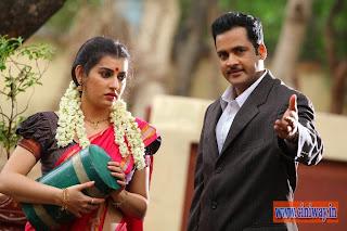 Kamala-Tho-Na-Prayanam-Movie-Stills