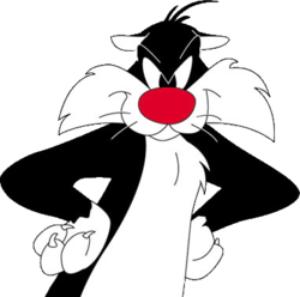 Sylvester S
