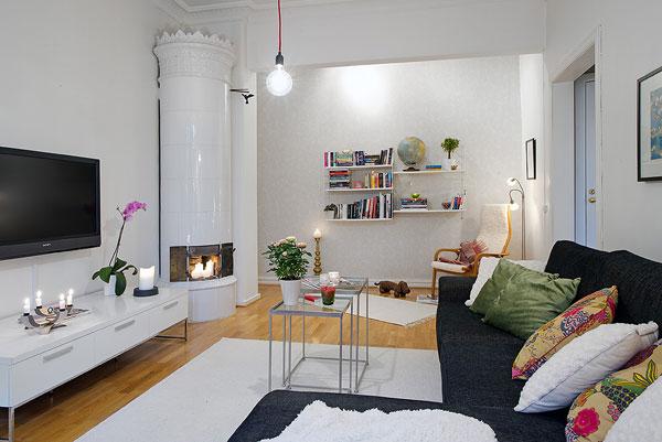 Rooms Tienda Ropa De Hogar Bassols Praia Manterol Barcelona