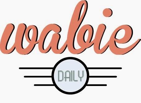 Wabie Daily